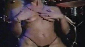 Gay nedbanlivý sekúnd porno