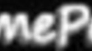 Σπιτικό μαύρο μουνί κανάλι